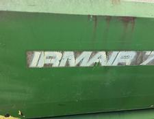 Imer Group compressor IRMAIR 7